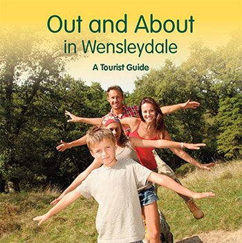 Campbell's - Out and about in Wensleydale tourist guide