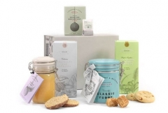 NEW Cartwright & Butler Hampers