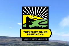 Q&A with Yorkshire Dales Brewery