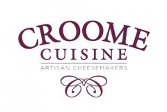 Croome Cheese