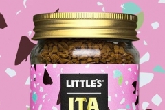 Little's Flavour Infused Coffee