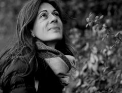 Catch Up with Portuguese wine specialist Marta Mateus