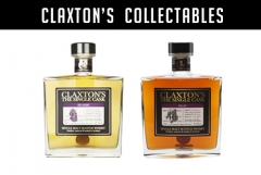 Claxton's Collectables