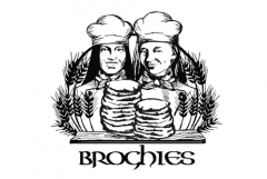 Have you had a Broghies ?