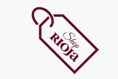 Shop Rioja Competition