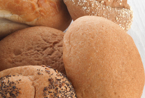 Findlater's Bread